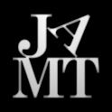 JAMT Black - CM7 Theme -Donate icon