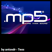 Mp5 Karaoke Go