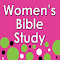 Women's Bible Study 1.2 Apk