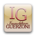 Immobiliare Guerzoni icon