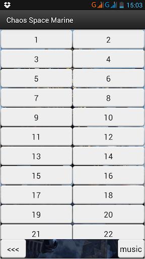 【免費娛樂App】亂響板-APP點子