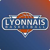 Basket Lyonnais