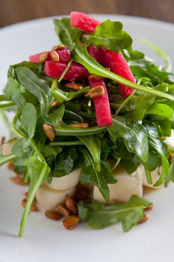 Photo from Takito Kitchen