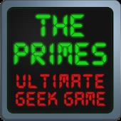 ThePrimes2