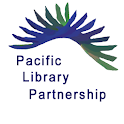 Pacific Library Partnership logo