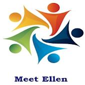 Meet Ellen