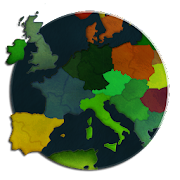 Game Age of Civilizations Lite APK for Windows Phone