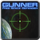 Gunner : Free Space Defender APK