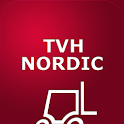 TVH Nordic icon