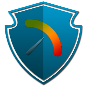 Virus Guard (AntiVirus)