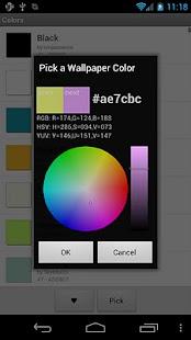 玩工具App|Colors PRO Key免費|APP試玩