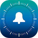 Alarmr- My Wakeup alarm clock icon