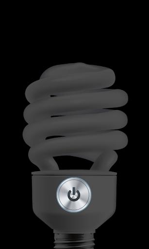Energy Saving Lamp Free