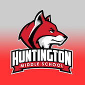 Huntington Middle School