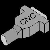 CNC Transmitter