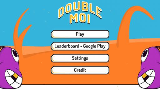 Double Moi