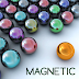 Magnetic balls bubble shoot, Free Download