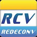 Redeconv icon