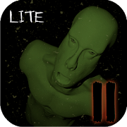 Mental Hospital:EB 2 Lite