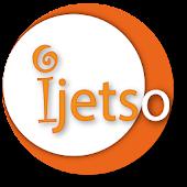I-Jetso愛‧著數 - 最新優惠兌換平台
