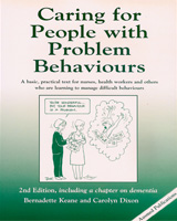 Caring for People with Problem Behaviours