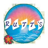 Rutt's Cafe & Catering