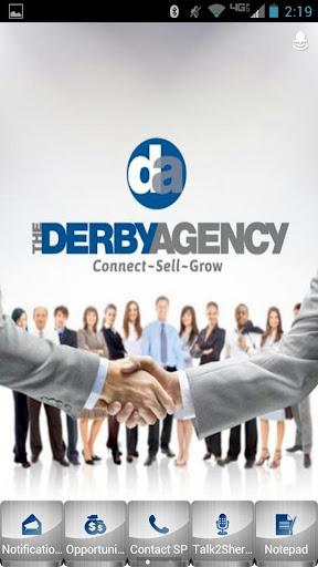 Derby Agency