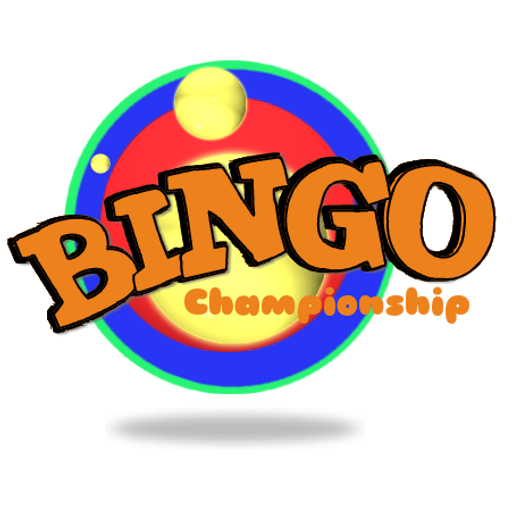 Bingo Championship