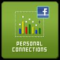 버카 인맥관리 - 주소록, 통화기록, 페이스북 icon