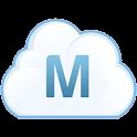 Mougg logo