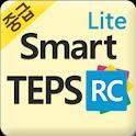 [중급RC]SmartTEPS Lite(스마트텝스독해) logo