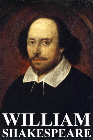 Poems - Shakespeare FREE- screenshot