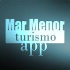 Mar Menor Turismo icon
