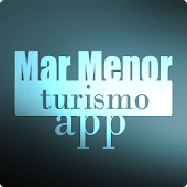 Mar Menor Turismo