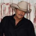 Official Alan Jackson App icon