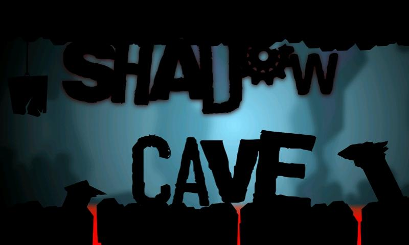 Shadow Cave: The Escape- screenshot