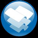 InfoNappe icon