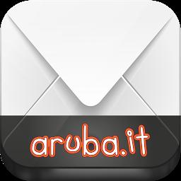 Aruba Pec Mobile App Su Google Play