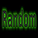 RandomList logo