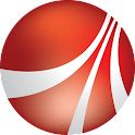 Omegawave icon
