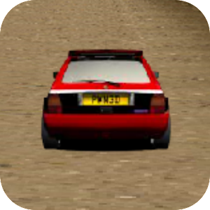 Car games for PC and MAC