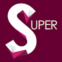 SuperBookCity icon