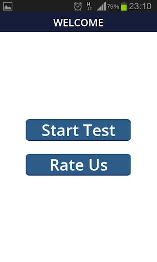 【免費書籍App】Life in the UK Test - Lite™-APP點子