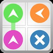 Flux: Flow Puzzle