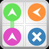 Flux: Flow Puzzle 1.2.3