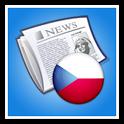 Česko Zprávy icon