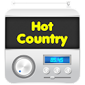 Hot Country Hits Radio