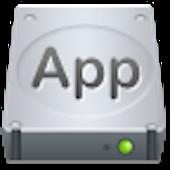 Auto App Backuper