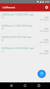 How to get Call Record (PRO) 1.1.7 mod apk for android