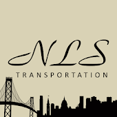NLS Transportation